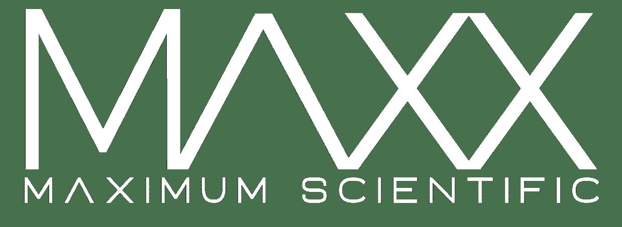 MAXX by Maximum Scientific