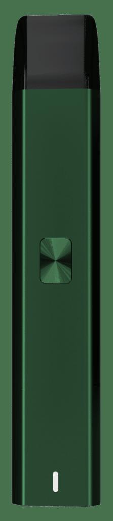 MAXX - GREEN BATTERY KIT