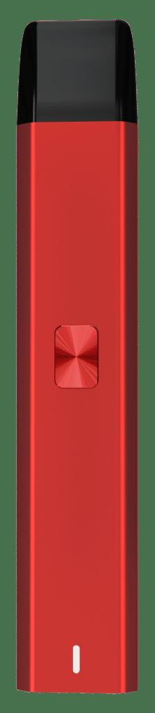 MAXX - RED BATTERY KIT