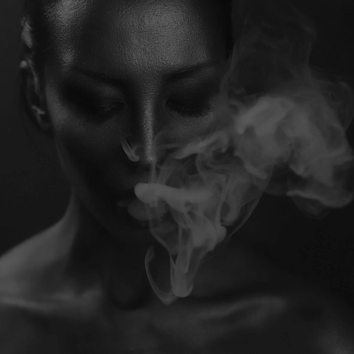 SMOKE-GIRL-GREY-scaled-1 (1)